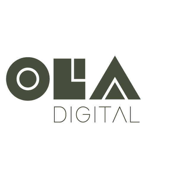 Ola Digital